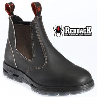 Redback Støvler (australske)