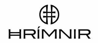 Hrimnir