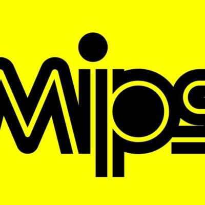 "MIPS EQ3 ""back on track"""