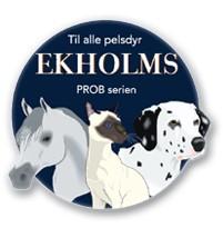 Ekholms pleje produkter