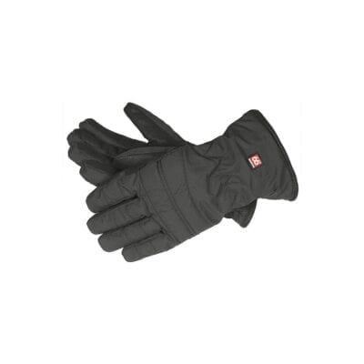 66North Langjokull Vinter Handsker