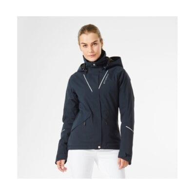 Stierna Stella Winter Jacket