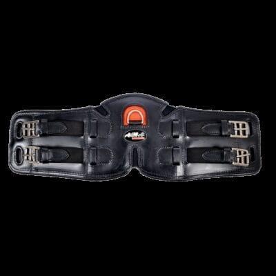 Karlslund Comfort lædergjord