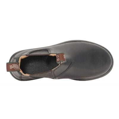 Yabbies boots kids
