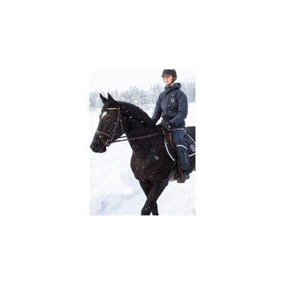 Glacier Overall - Mountain Horse 2019