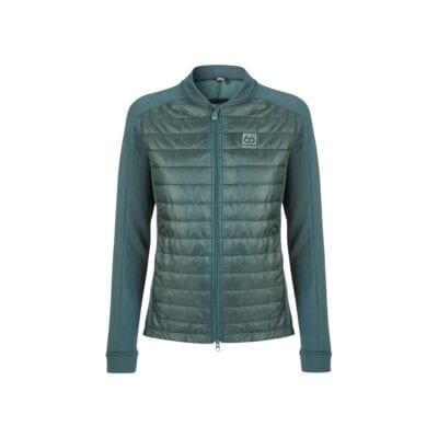 Oxi Prima Women´s Jacket