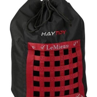 Hø taske LeMieux