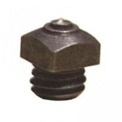 Mordax 7 mm hel æske m 100 stk