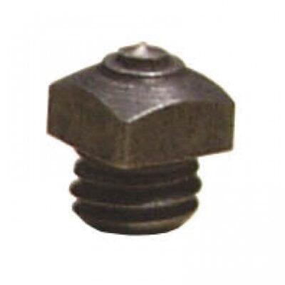 Mordax 8 mm hel æske 100 stk