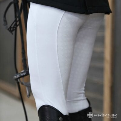 "Hrimnir ""Riders fitness tights"""