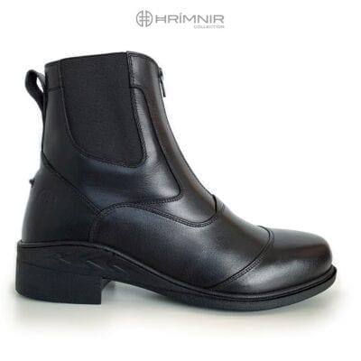 Hrimnir RV-jodphur støvle