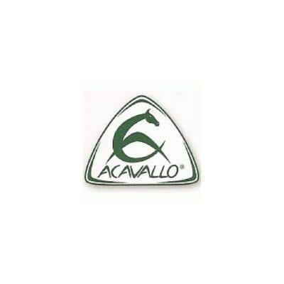 Gel pad fra Acavallo - Terapeutisk