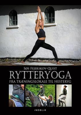 Rytter Yoga