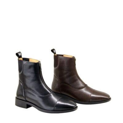 Bronco Shire Jodhpurs støvler