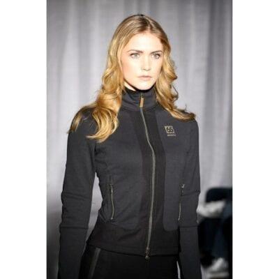 Vikur jacket 66 North dame