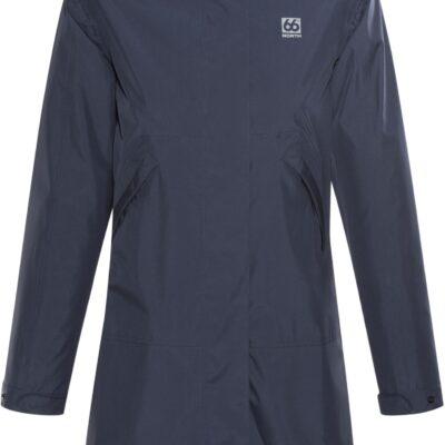 66 North Heidmork Coat