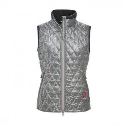 Cacall Lulu Quilt Vest