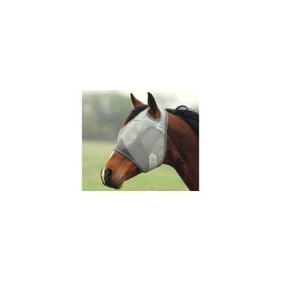 Cashel UV fluemaske u øre / u mule
