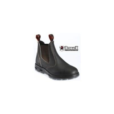 Redback Støvler