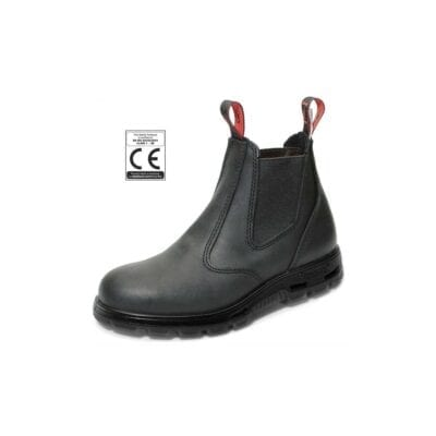 Redback sikkerhedsstøvler