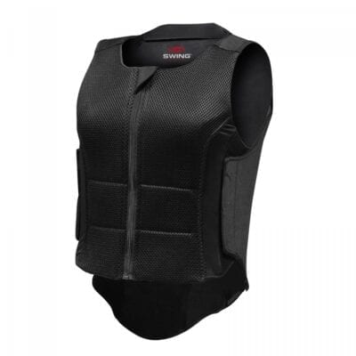 Swing Backprotector P07