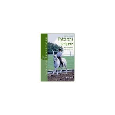 Rytterens hjælpere - kommunikation mellem hest og rytter