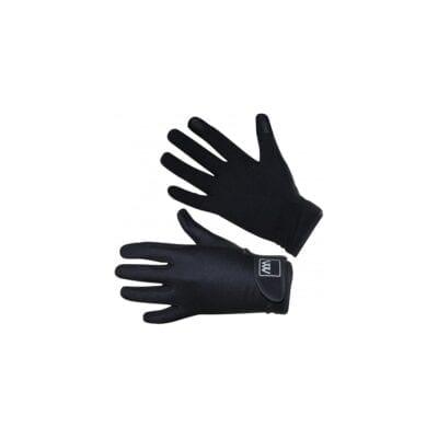 Connect Gloves WoofWear