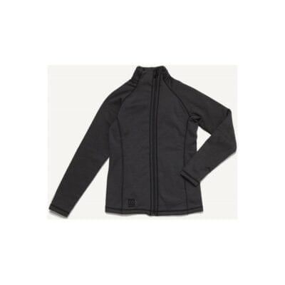 66 North Vik Women´s Jacket