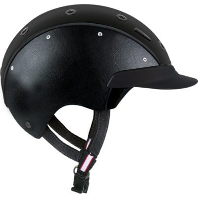 Casco Spirit-