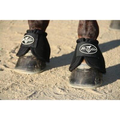 Ballistic Boots - Professional Choice