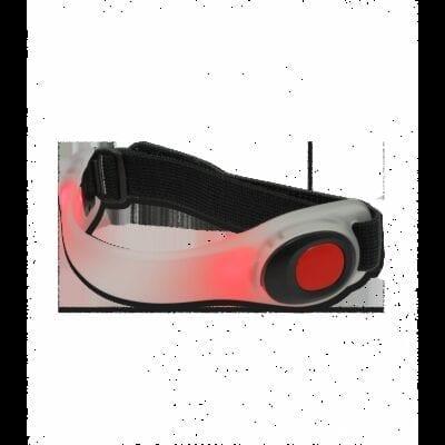 LED reflektor arm
