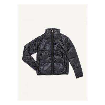 66 North Vatnajökull Womens Primaloft Collar Jacket