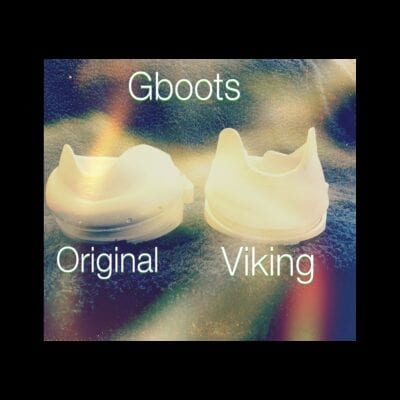 G-boots Viking