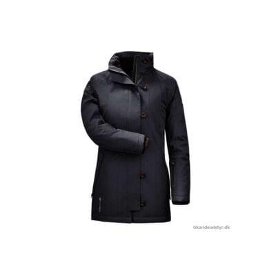 Cavallo Jade frakke, Navy TILBUD SIDSTE str 46